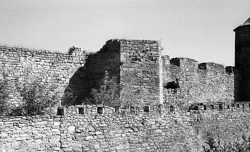 Башта південного фронту (7)