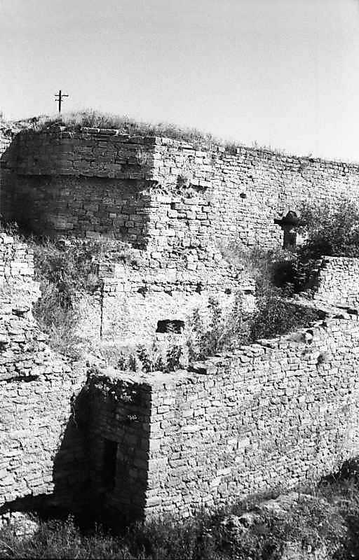 Башта південного фронту (8)