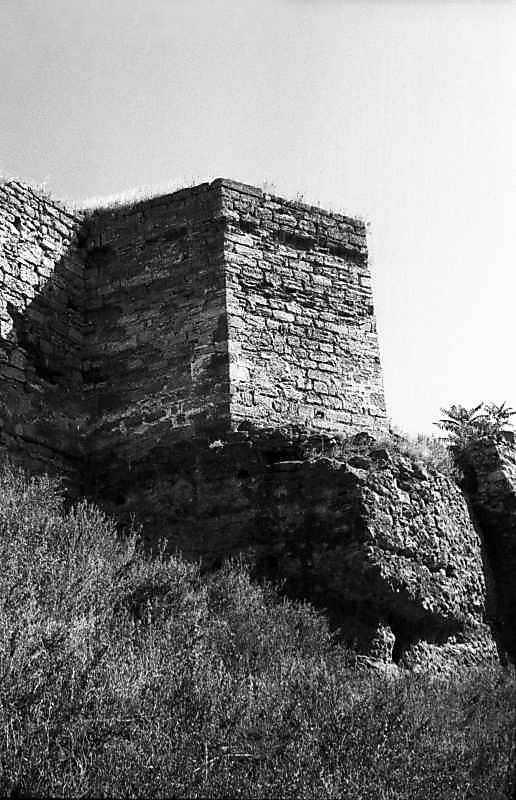 Башта південного фронту (10)
