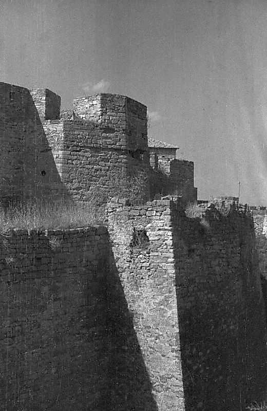 Башта східного фронту (3)