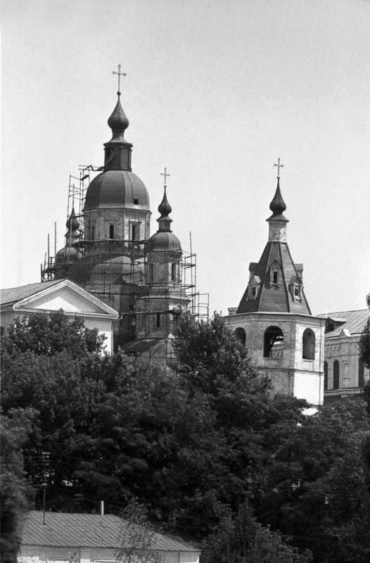 Монастир Покрови (№ 8)