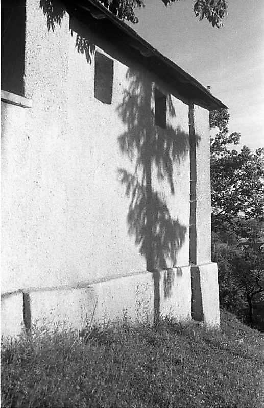 Східна стіна