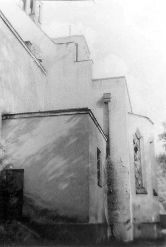 1990 р. Вигляд з позиції С1