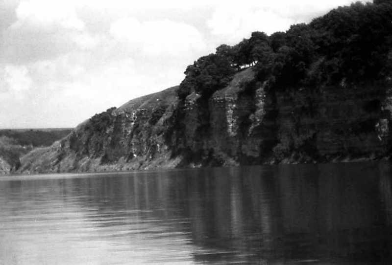 1991 р. Трубчинська стінка (4)