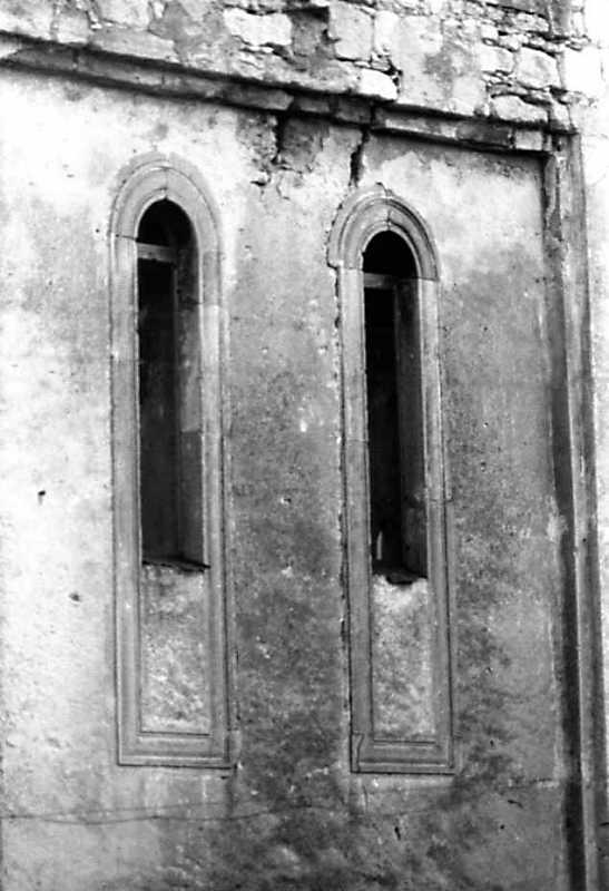 Вікна нави