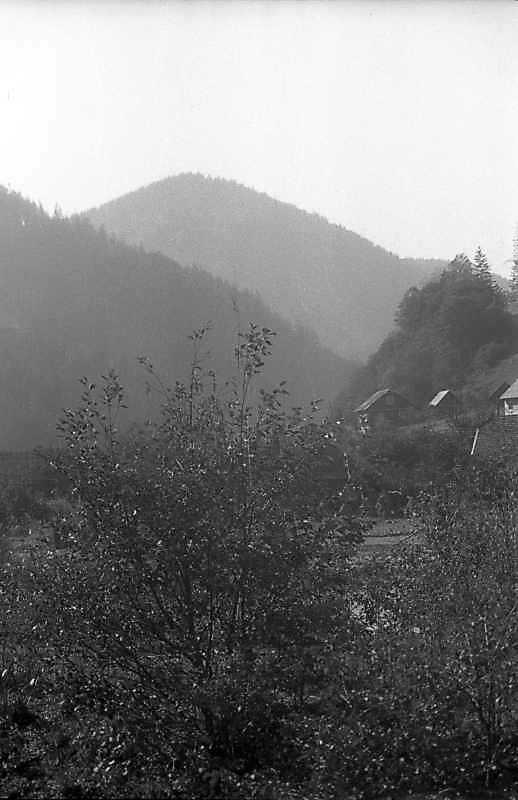 Славське смт