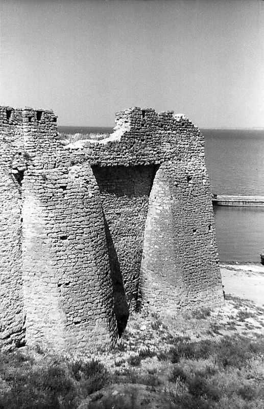 Північна наріжна башта (29)