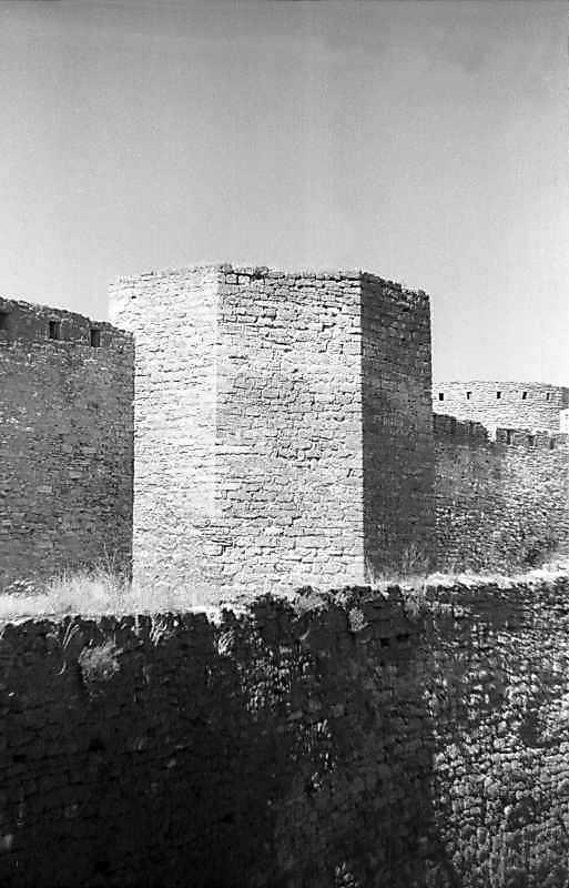 Башта східного фронту (32)