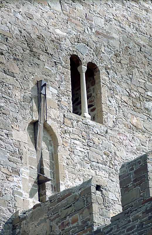 2001 р. Вікно і пристрій підйому…
