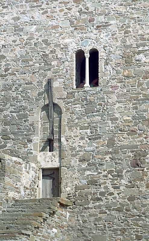 Вікно, двері та пристрій для підйому…