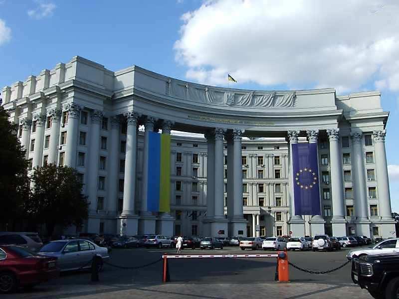 Будинок ЦК КП(б)У (№ 1)