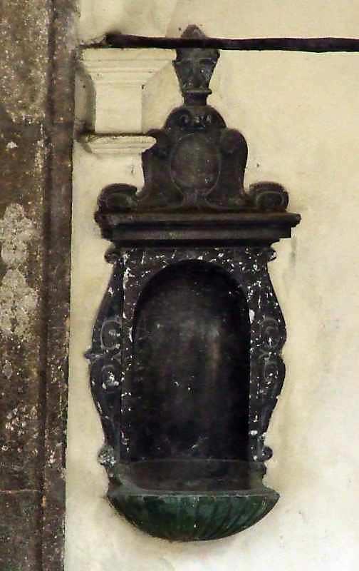 Надгробок 2