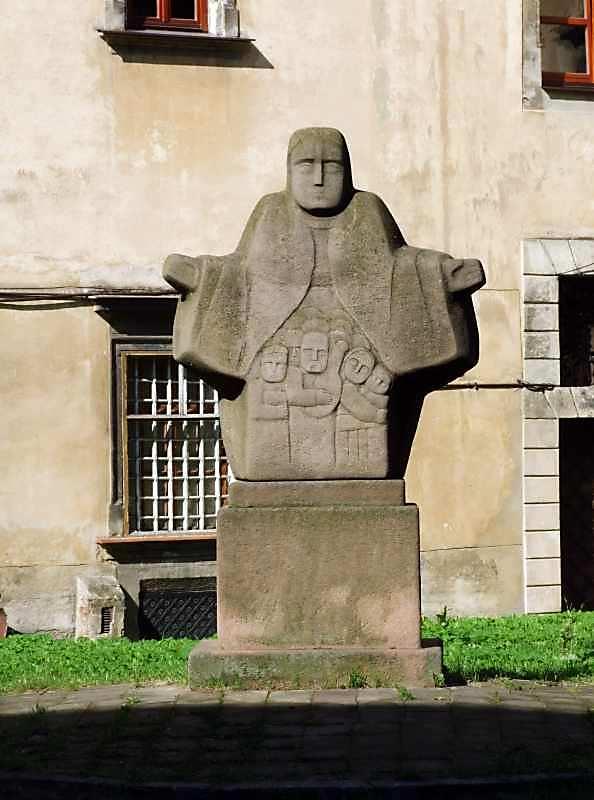 2007 р. Покрова