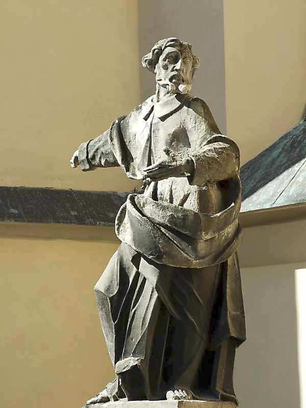 Скульптура 3