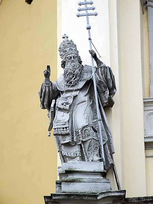 Св.Афанасій