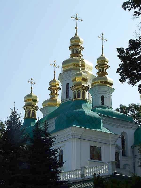 Церква Різдва богородиці (№ 59)