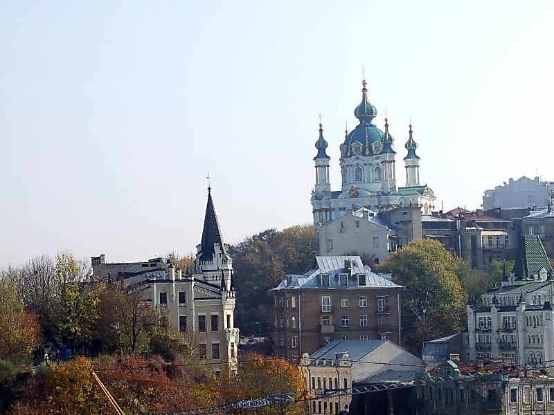 2007 р. Панорама 2