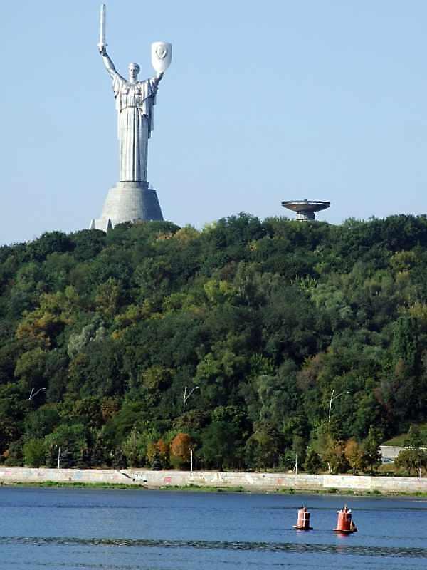 Музей історії України у 2-й світовій війні