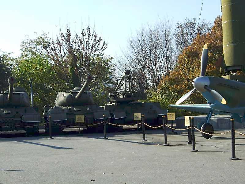 2008 р. Два ЙС-2 і кран СПК-5
