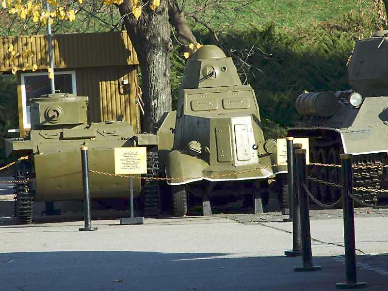 2008 р. Т-38, БА-20