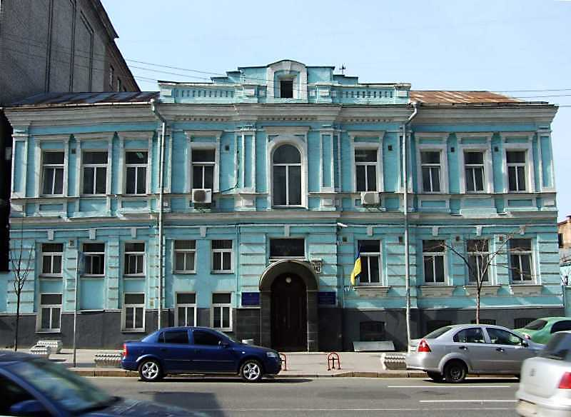 Будинок (№ 143)