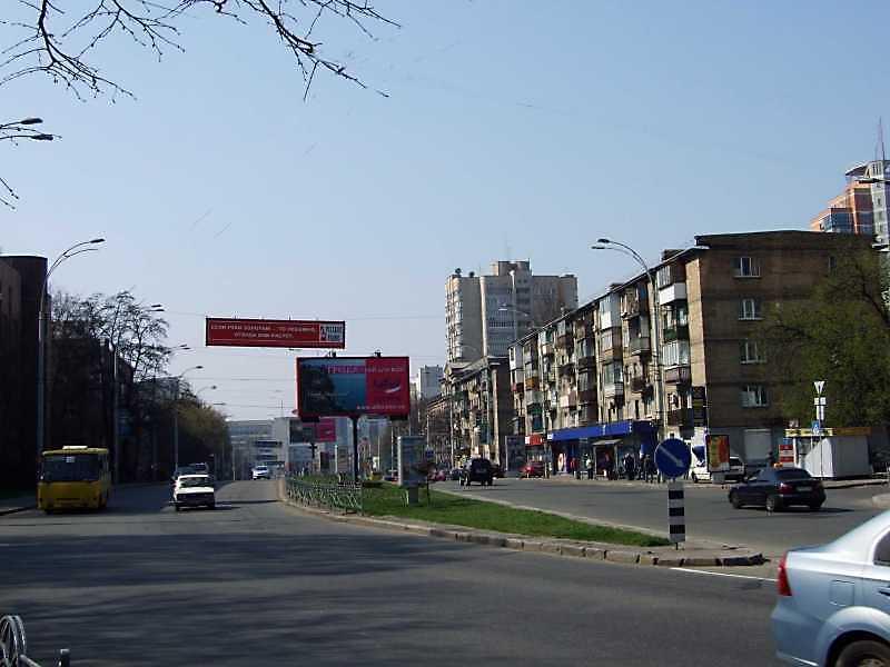 Алмазова вул.