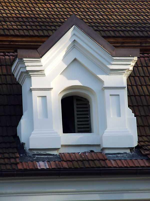Слухове вікно