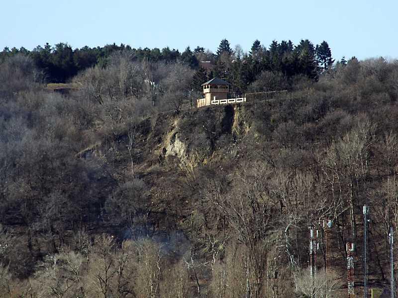 2011 р. Загальний вигляд з північного…