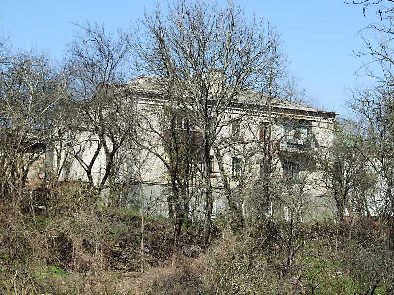 Будинок (№ 4)