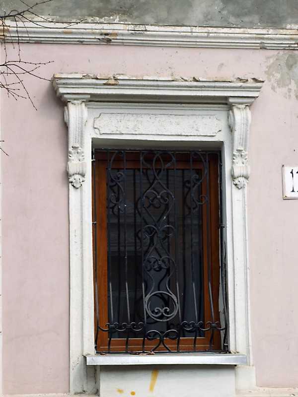 2012 р. Вікно