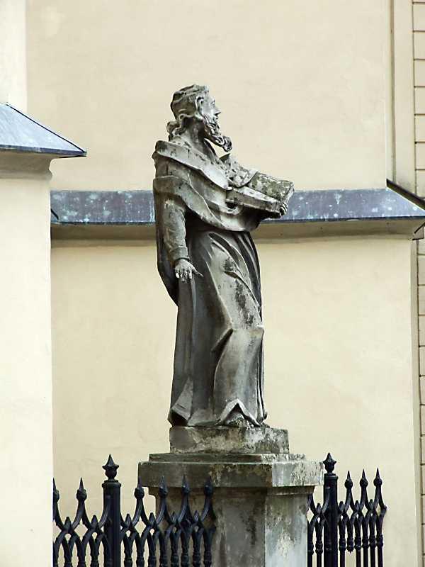Скульптура 5