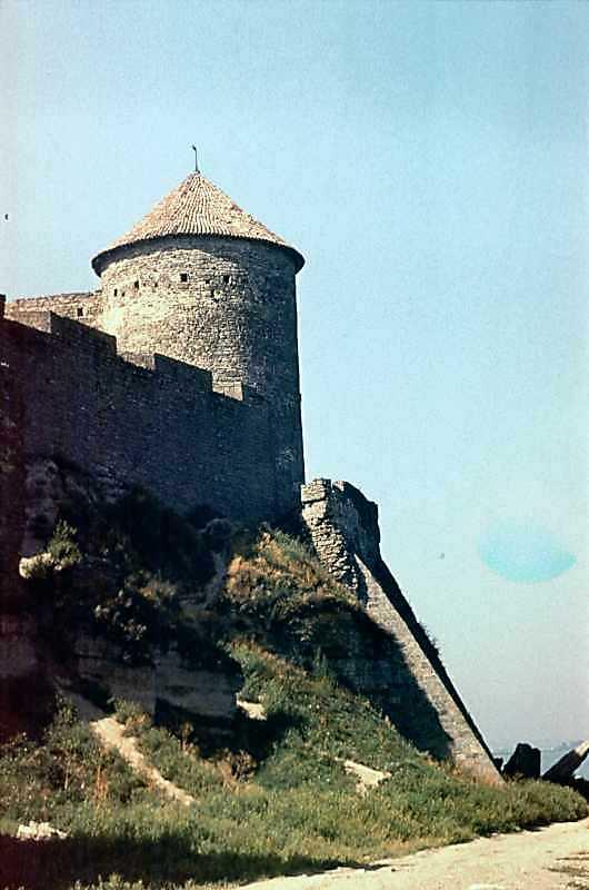 Північно-східна башта (28)