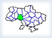Вармінсько-Мазурське воєводство